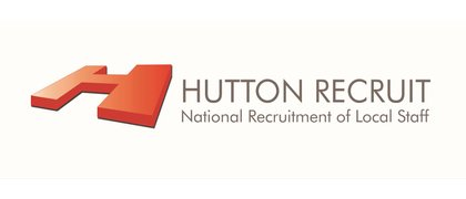 Hutton Recruitment