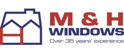 M and H Windows