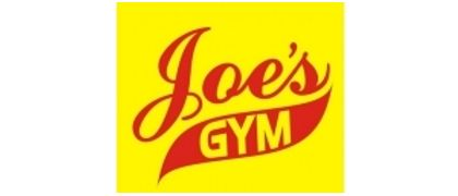 Joe's Gym