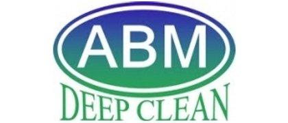 ABM Deep Clean