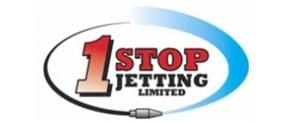 1 Stop Jetting