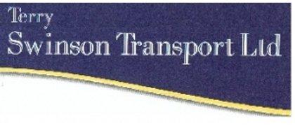 Terry Swinson Transport Ltd