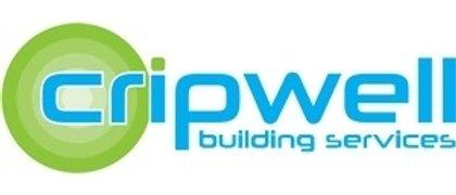 Cripwell Building Services
