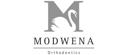 Modwena Orthodontics
