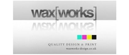 Waxworks Design