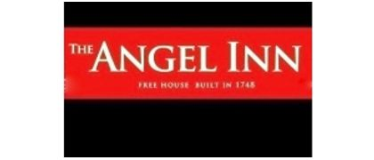 The Angel Inn of Llanidloes