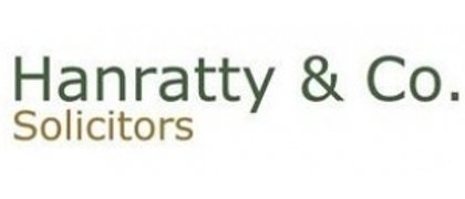 Hanratty Solicitors