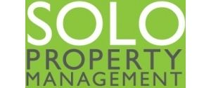 Solo Property Management