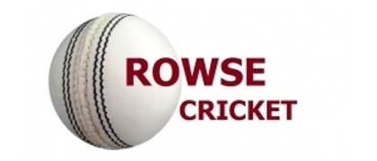 Rowse Cricket Coaching