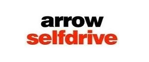 Arrowselfdrive.com