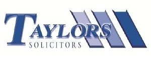 Taylors Soliciters