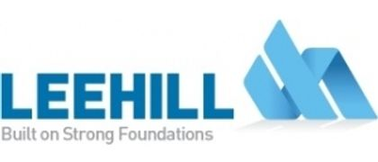 Lee Hill Construction Ltd