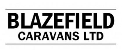 Blazefield Caravans