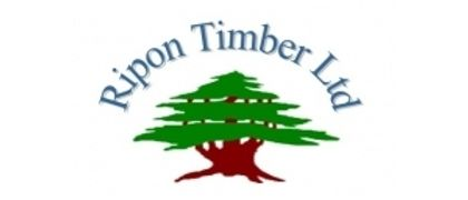 Ripon Timber Ltd