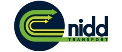 Nidd Transport