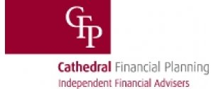 Cathedral Financial Planning