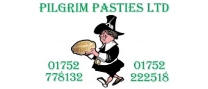 Pilgrim Pasties