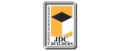 JDC Builders