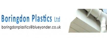 Boringdon Plastics