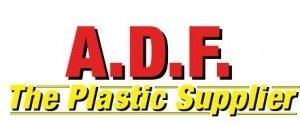 ADF Plastics