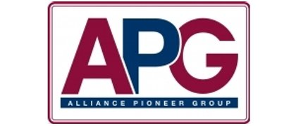 Alliance Pioneer Group