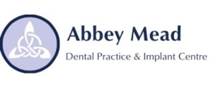Abbey Mead Dental Surgery