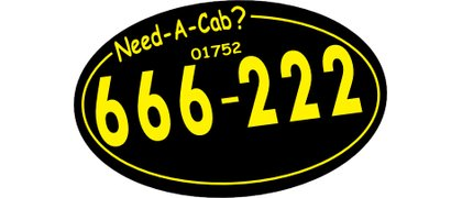 Need-A-Cab Taxis