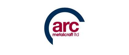 Arc Metalcraft LTD