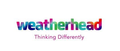 Weatherhead Shopfitters