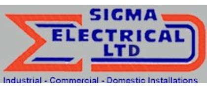 Sigma Electrical
