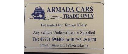 Amarda cars limited