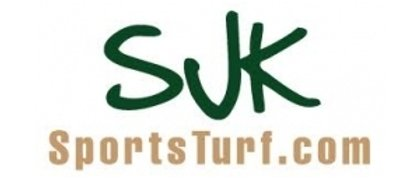 Sports Turf Care