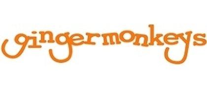 GingerMonkeys