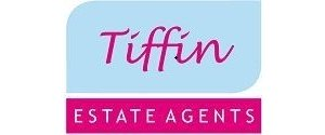 Tiffin Estate Agents