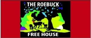 TheRoebuck