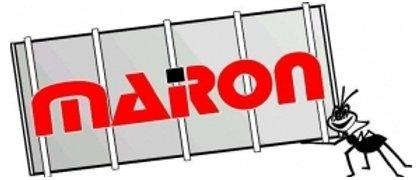 Mairon