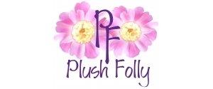 Plush Folly