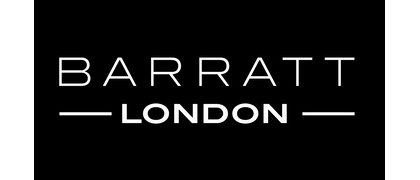 Barratt Homes - London
