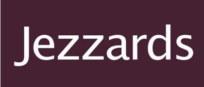 Jezzards