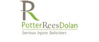 Potter Rees Dolan Solicitors