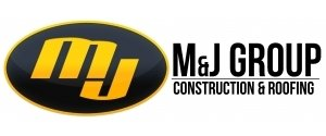 M&J Group - Construction and Roofing