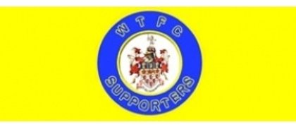 WTFC Official Supporters Club