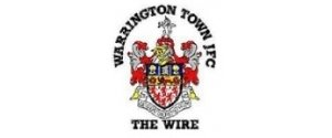Warrington Town Juniors