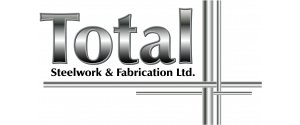 Total Steelwork & Fabrication