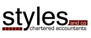 Styles & Co Accountants