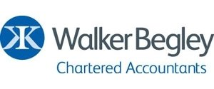 Walker Begley Chartered Accountants
