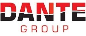 Dante Group