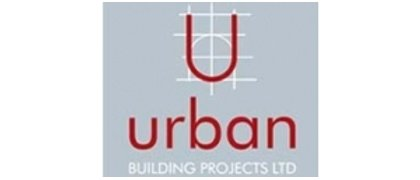 Urban Building Projects