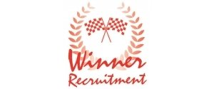 Winner Recruitment