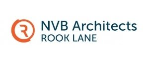 NVB Architects Rook Lane